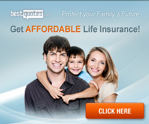 Affordable Life Insurance Quotes Online Best The Verity About Online Life Insurance Quotes